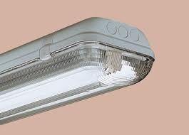 Plafoniera 2x58w Con Emergenza : Elettrofile inserire in modo dinamico il nome del prodotto